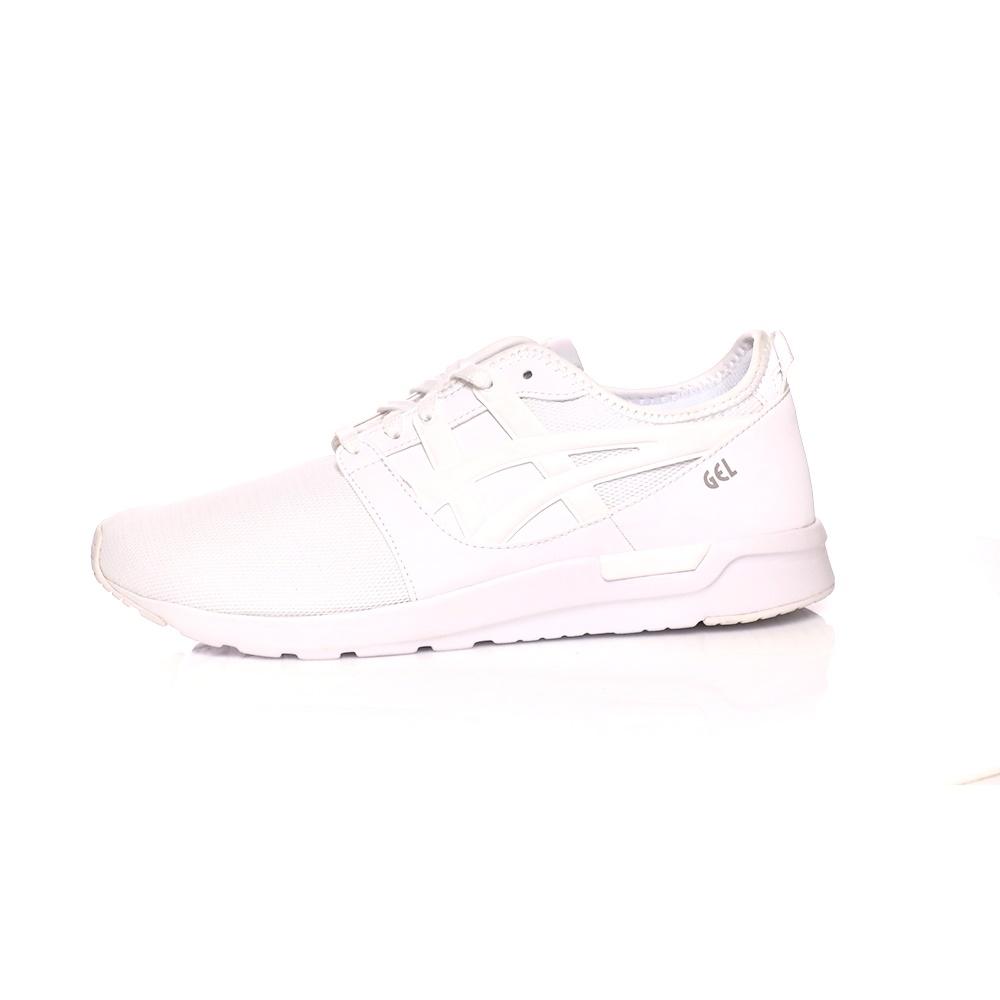 ASICS – Ανδρικά παπούτσια ASICS GEL-LYTE HIKARI λευκά