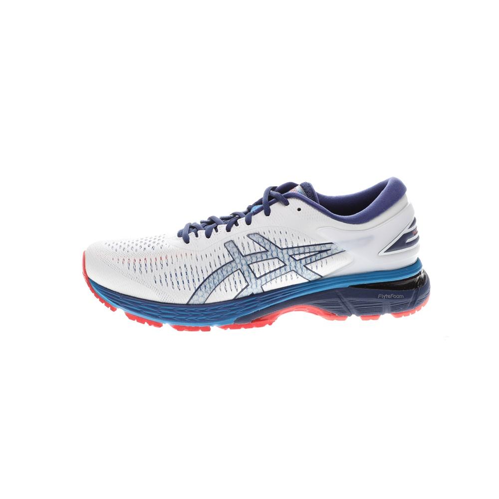 ASICS – Ανδρικά παπούτσια running ASICS GEL-KAYANO 25 μπλε λευκά