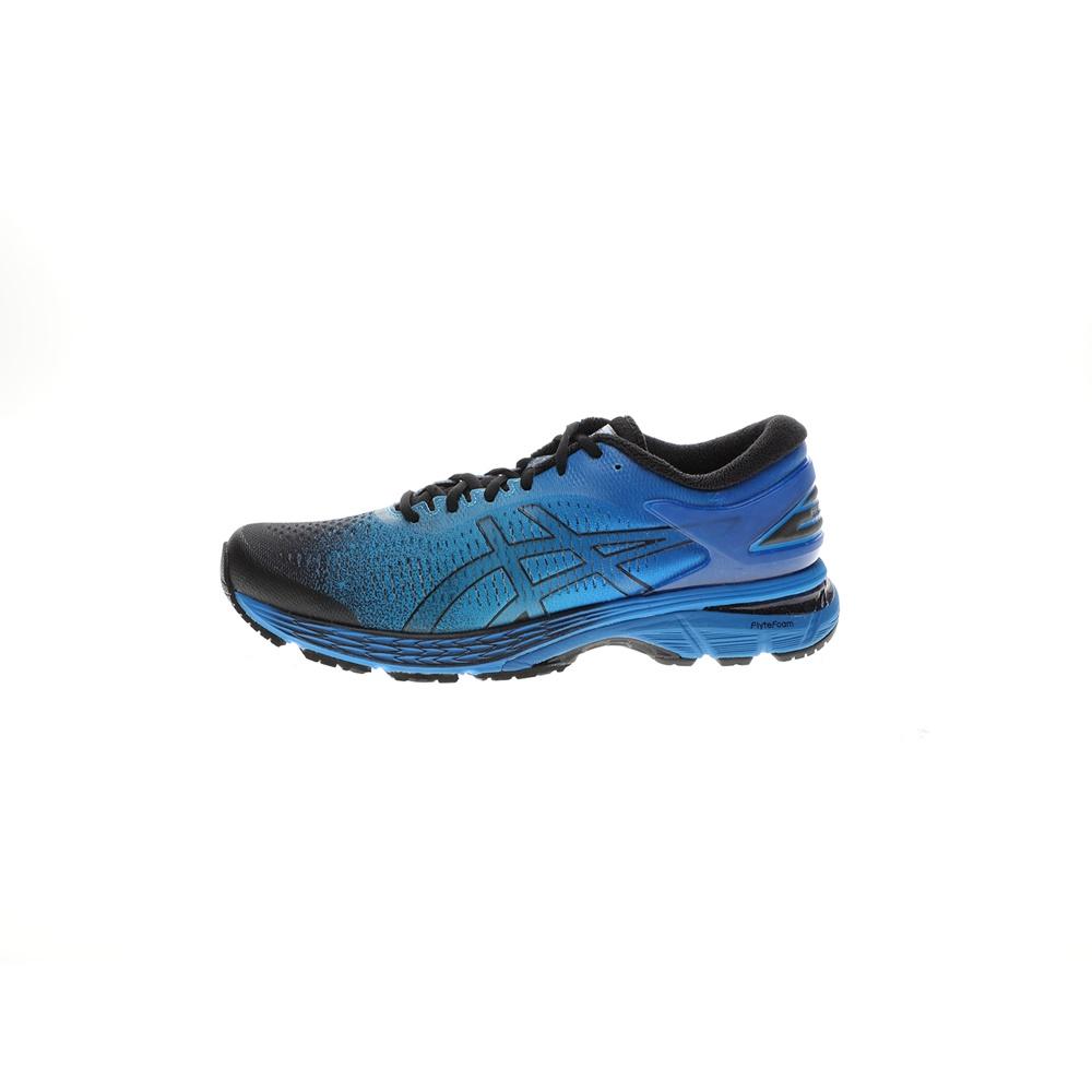 ASICS – Ανδρικά αθλητικά running ASICS GEL-KAYANO 25 SP μπλε
