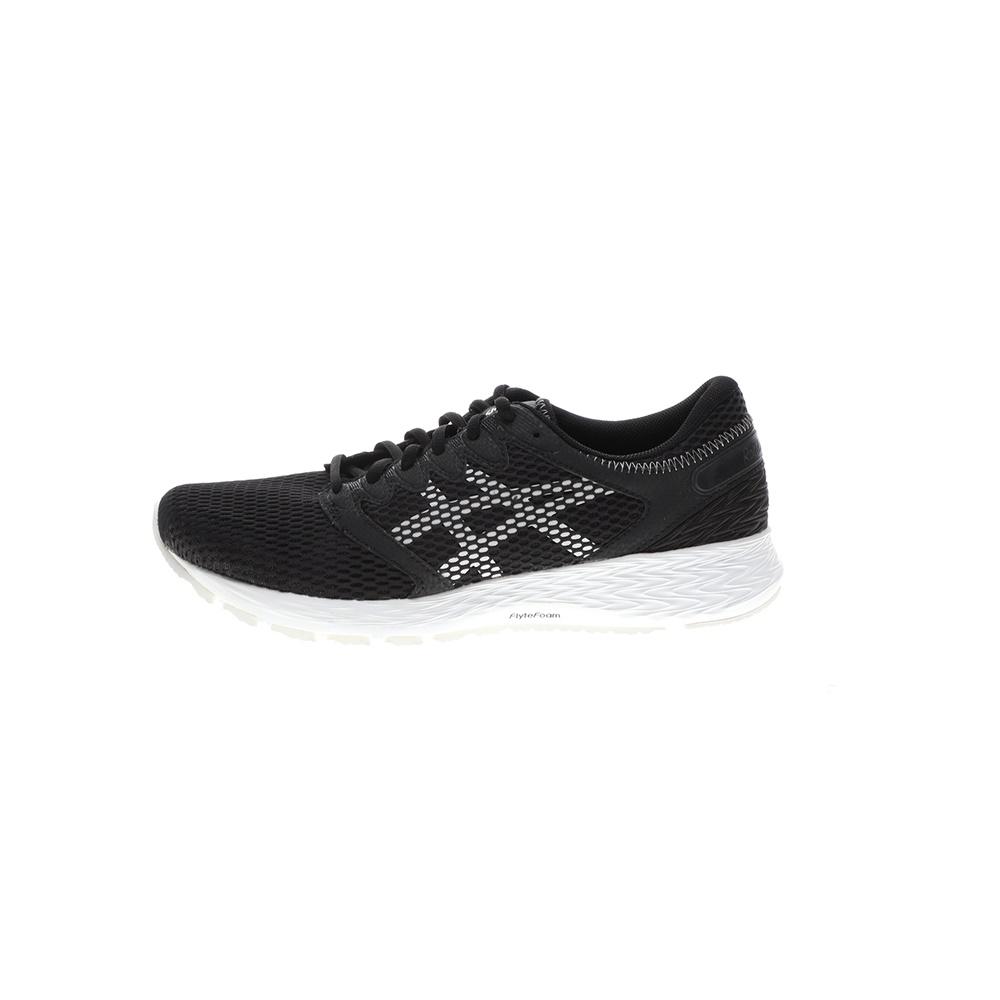 ASICS – Ανδρικά παπούτσια running ASICS RoadHawk FF 2 ασπρόμαυρα