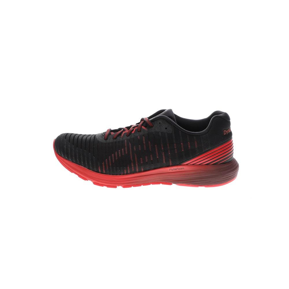 ASICS – Ανδρικά παπούτσια running ASICS GEL-CUMULUS 20 SP μαύρα κόκκινα