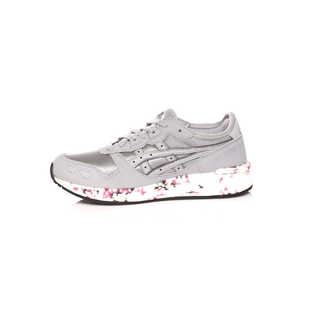 ASICS – Γυναικεία παπούτσια HyperGEL-LYTE γκρι