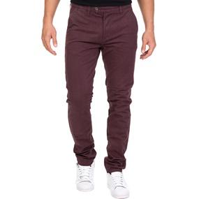 Ανδρικά παντελόνια  c1c81194f74
