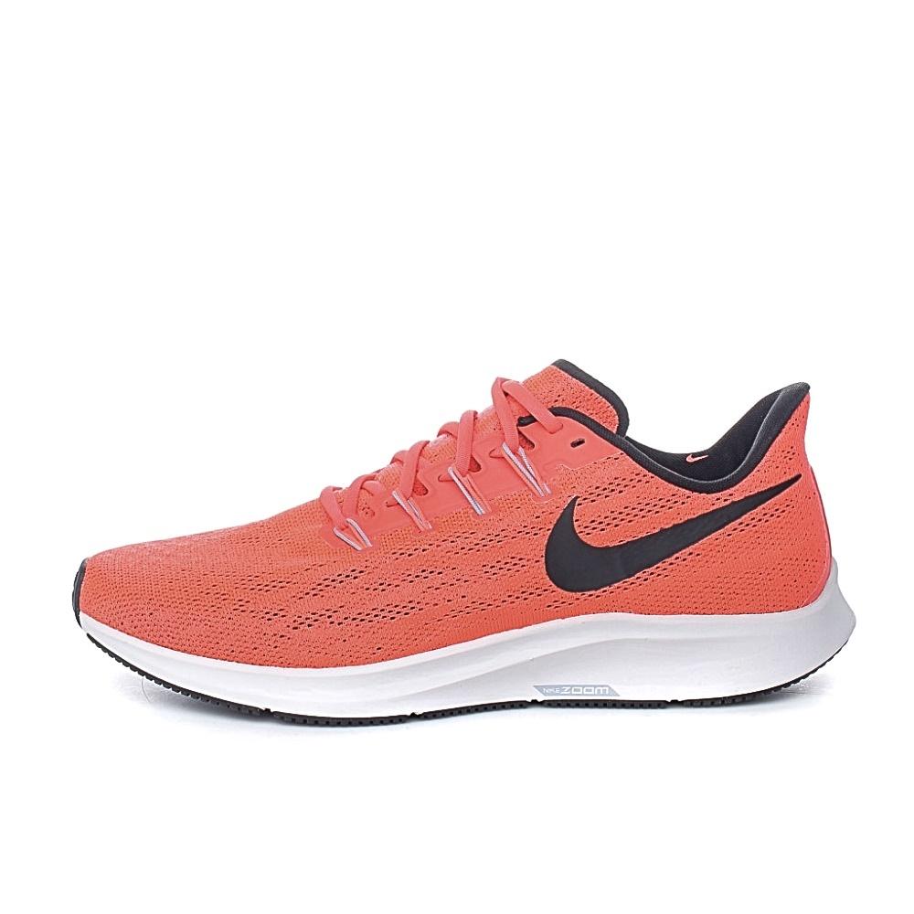 NIKE – Ανδρικά running παπούτσια NIKE AIR ZOOM PEGASUS 36 κόκκινα