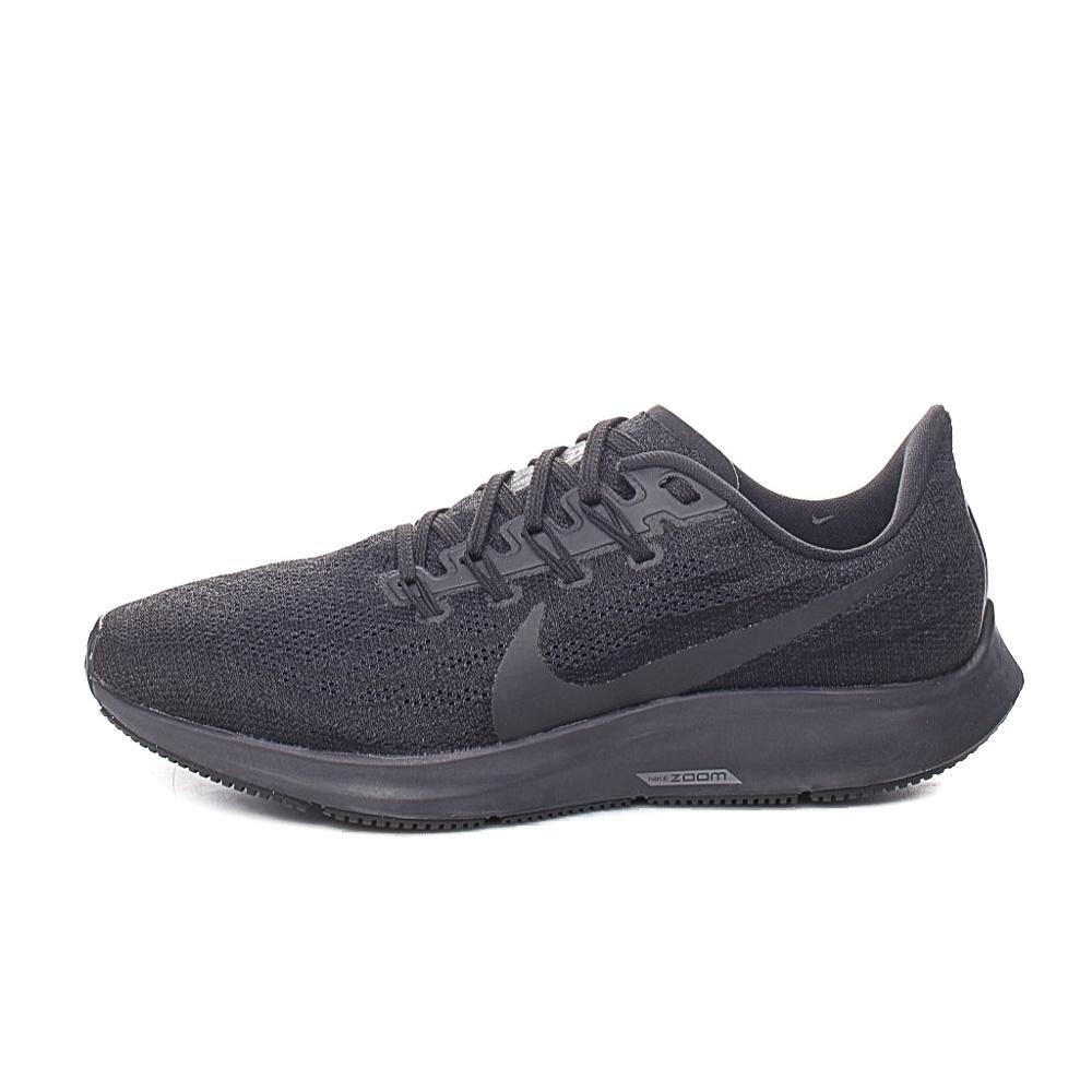 NIKE – Ανδρικά παπούτσια NIKE AIR ZOOM PEGASUS 36 μαύρα