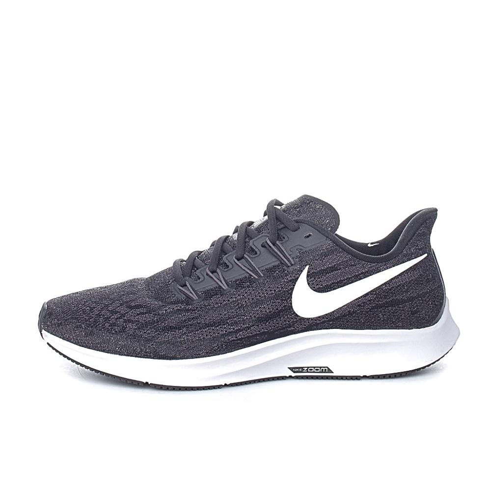 NIKE – Ανδρικά running παπούτσια NIKE AIR ZOOM PEGASUS 36 μαύρα