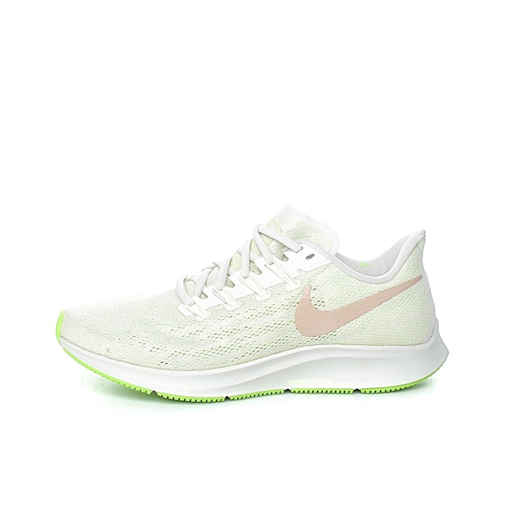NIKE – Γυναικεία running παπούτσια NIKE AIR ZOOM PEGASUS 36 πράσινα