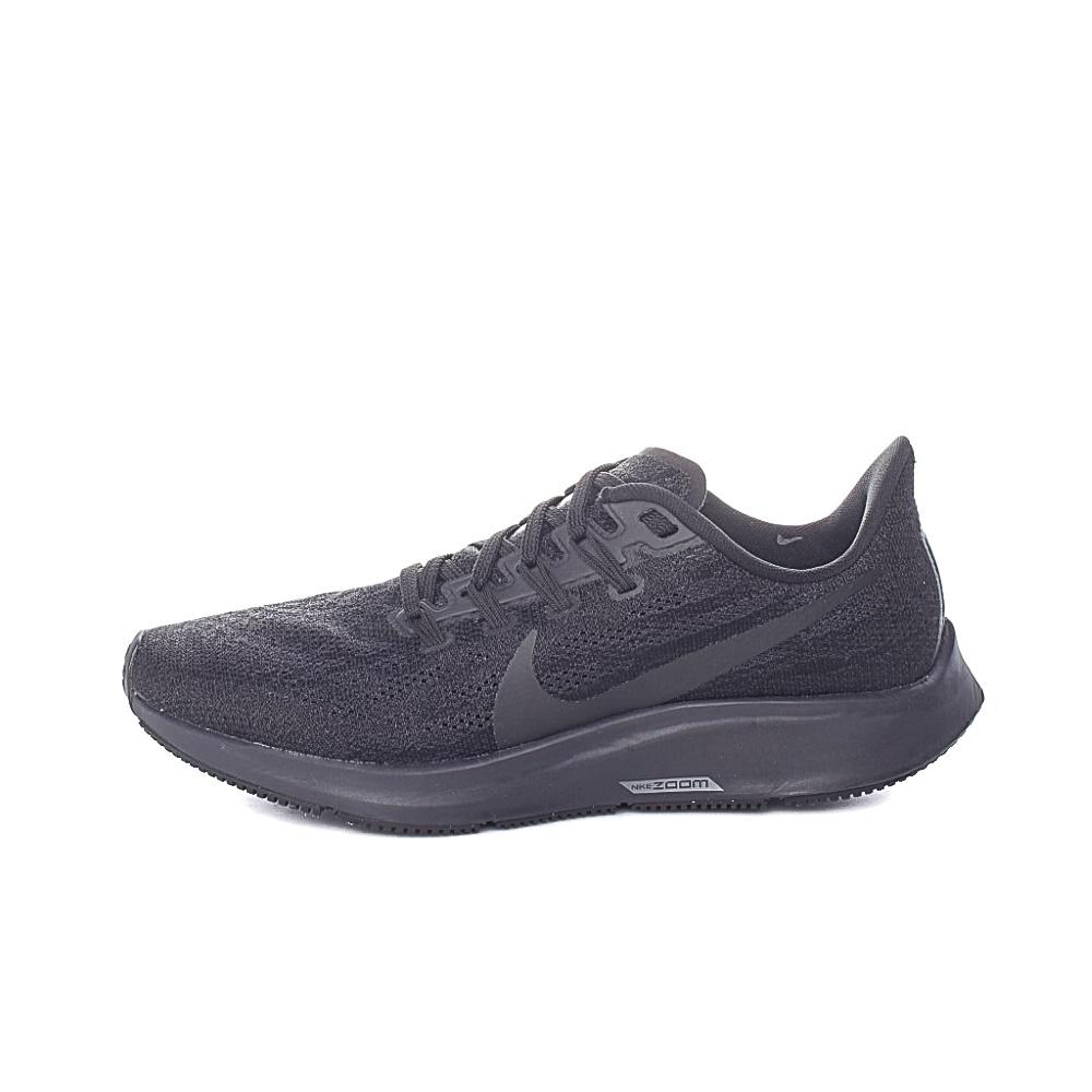 NIKE – Γυναικεία αθλητικά παπούτσια NIKE AIR ZOOM PEGASUS 36 μαύρα