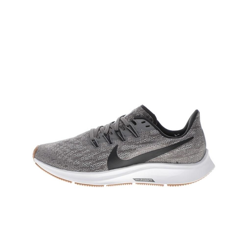 NIKE – Γυναικεία παπούτσια running NIKE AIR ZOOM PEGASUS 36 γκρι