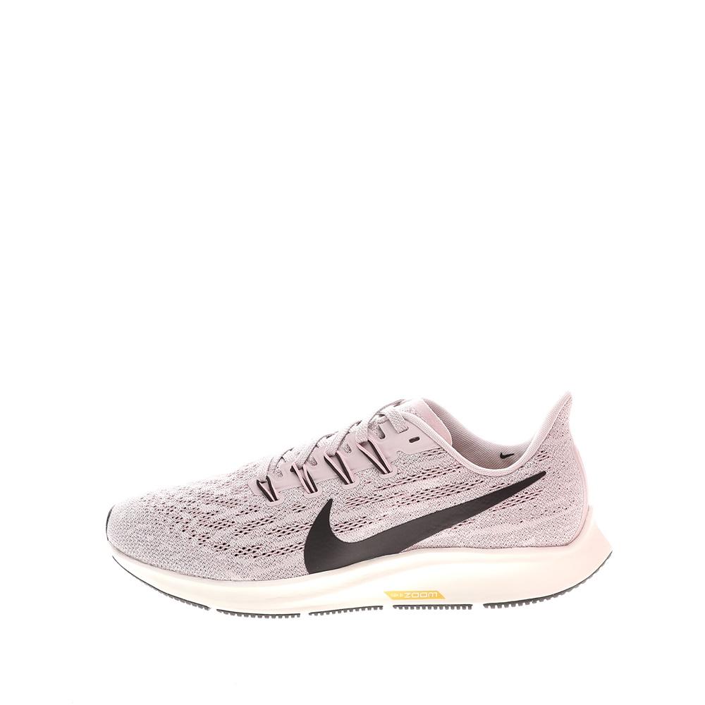 NIKE – Γυναικεία αθλητικά παπούτσια NIKE AIR ZOOM PEGASUS 36 λιλα