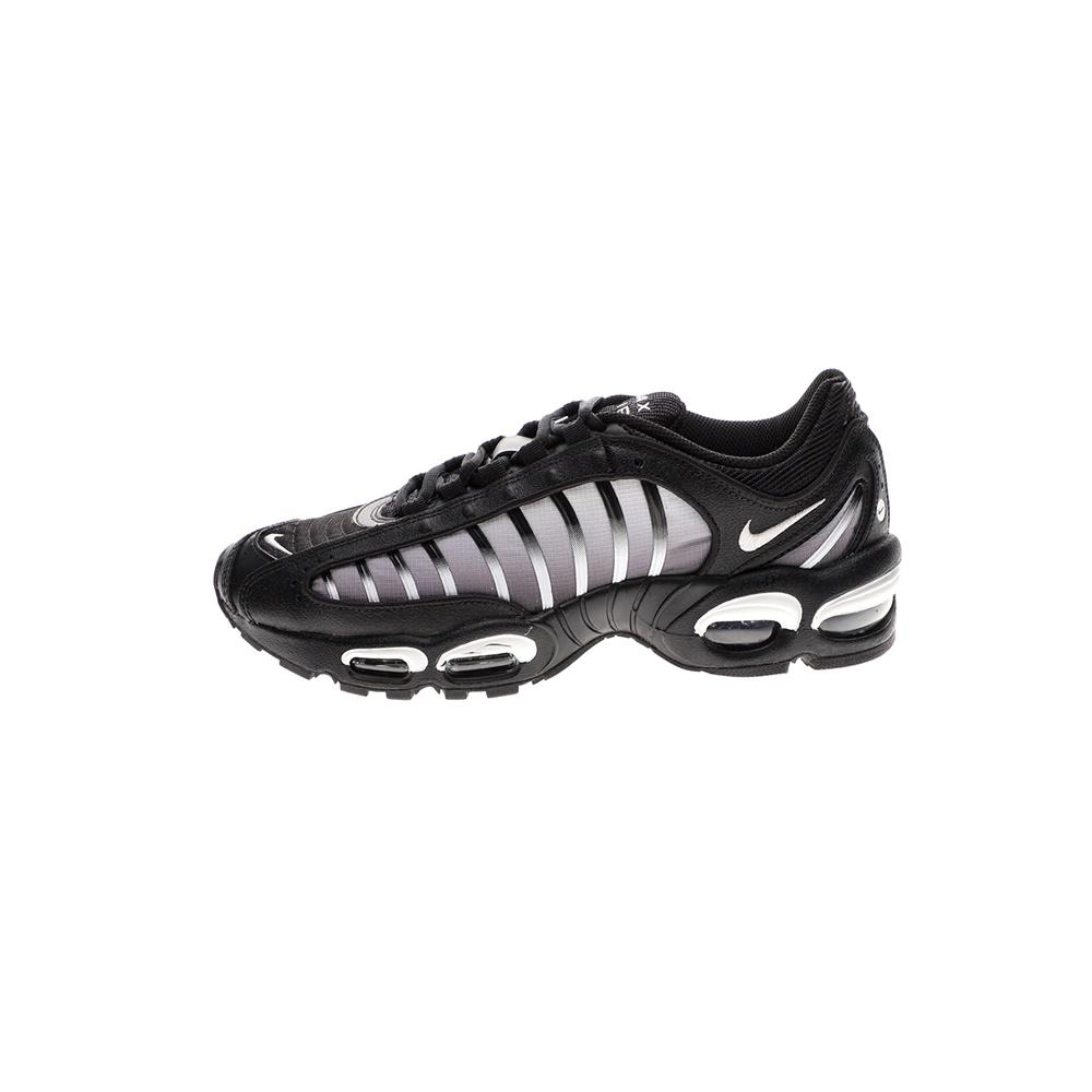 NIKE – Ανδρικά αθλητικά παπούτσια NIke AIR MAX TAILWIND IV μαύρα
