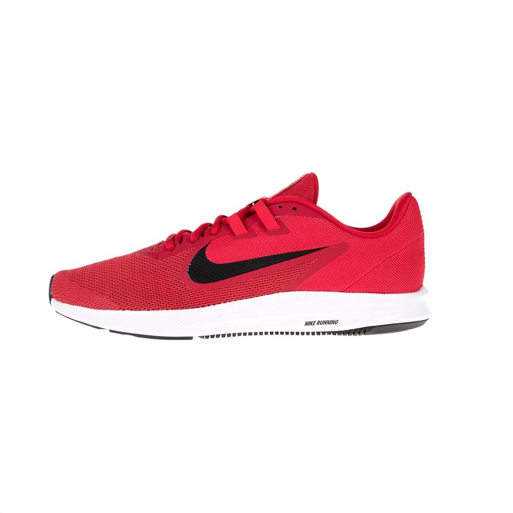 NIKE – Ανδρικά παπούτσια NIKE DOWNSHIFTER 9 κόκκινα