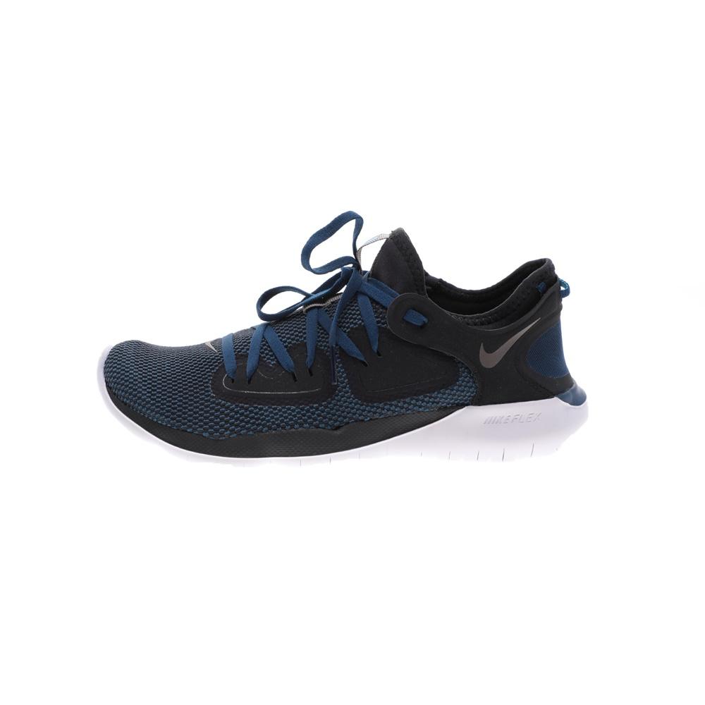 NIKE – Ανδρικά παπούτσια running NIKE FLEX 2019 RN μπλε