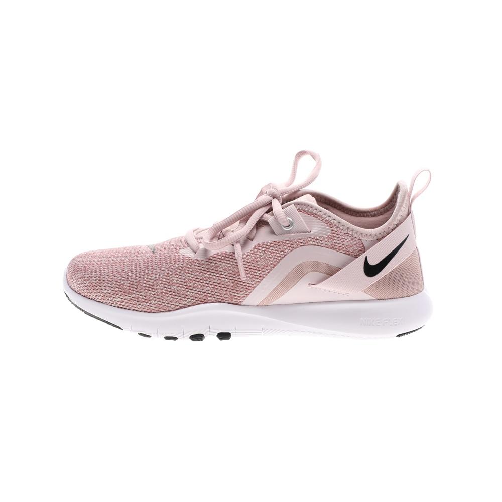 NIKE – Γυναικεία παπούτσια training NIKE FLEX TRAINER 9 μοβ