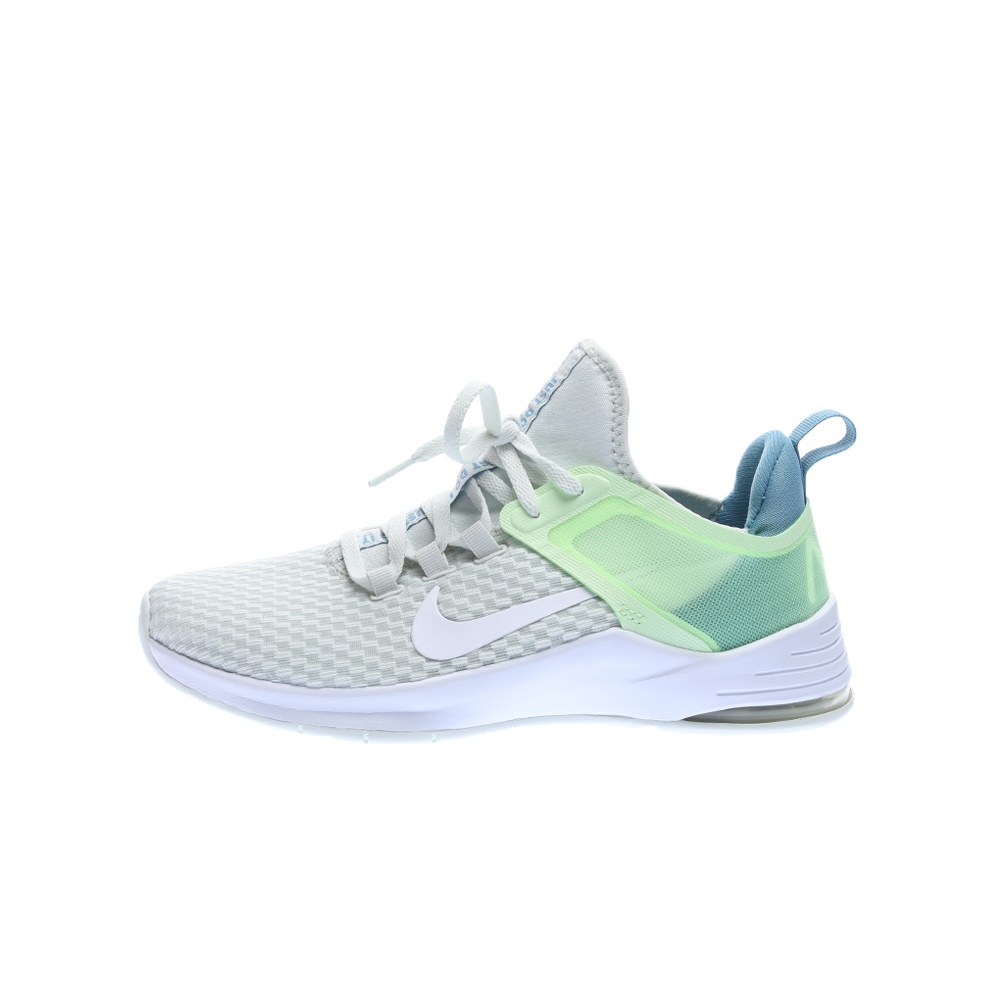 NIKE – Γυναικεία παπούτσια προπόνησης NIKE AIR MAX BELLA TR 2 λευκά