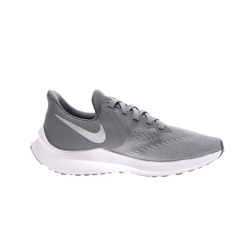 NIKE – Ανδρικά παπούτσια running NIKE ZOOM WINFLO 6 γκρι