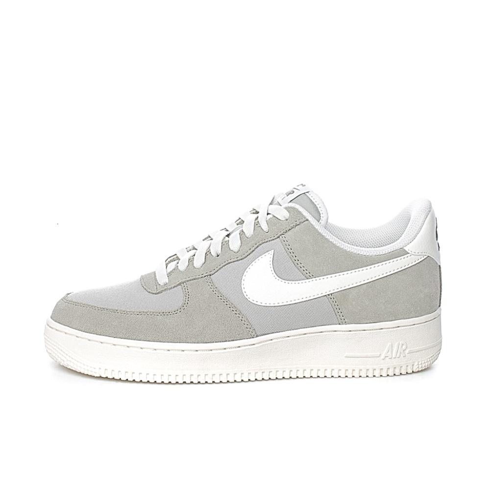 NIKE – Ανδρικά παπούτσια NIKEAIR FORCE 1 '07 2 γκρι