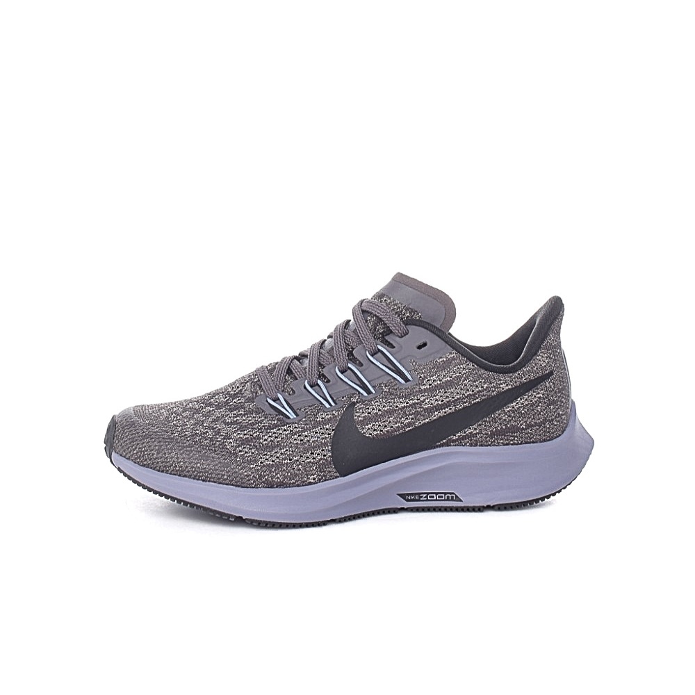 NIKE – Παιδικά running παπούτσια NIKE AIR ZOOM PEGASUS 36 (GS) γκρι