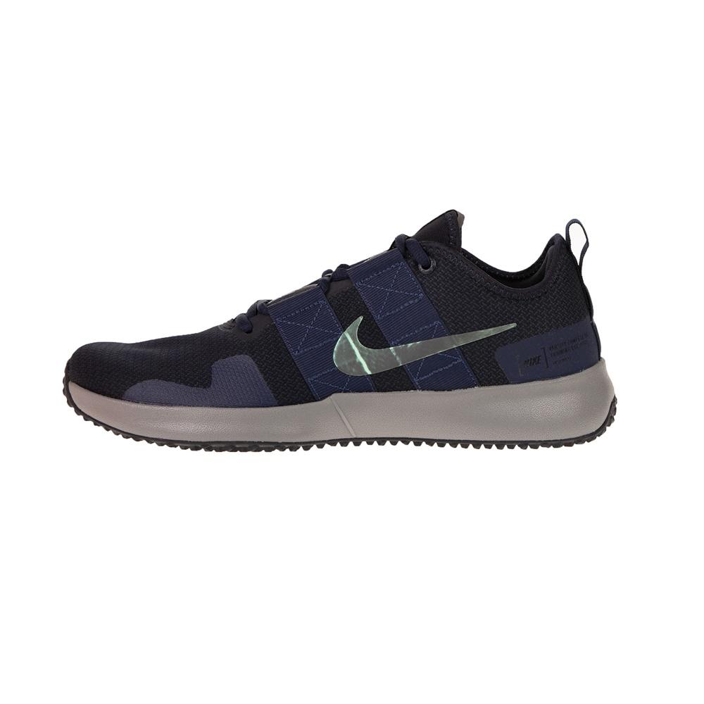 NIKE – Ανδρικά παπούτσια προπόνησης NIKE VARSITY COMPETE TR 2 μπλε