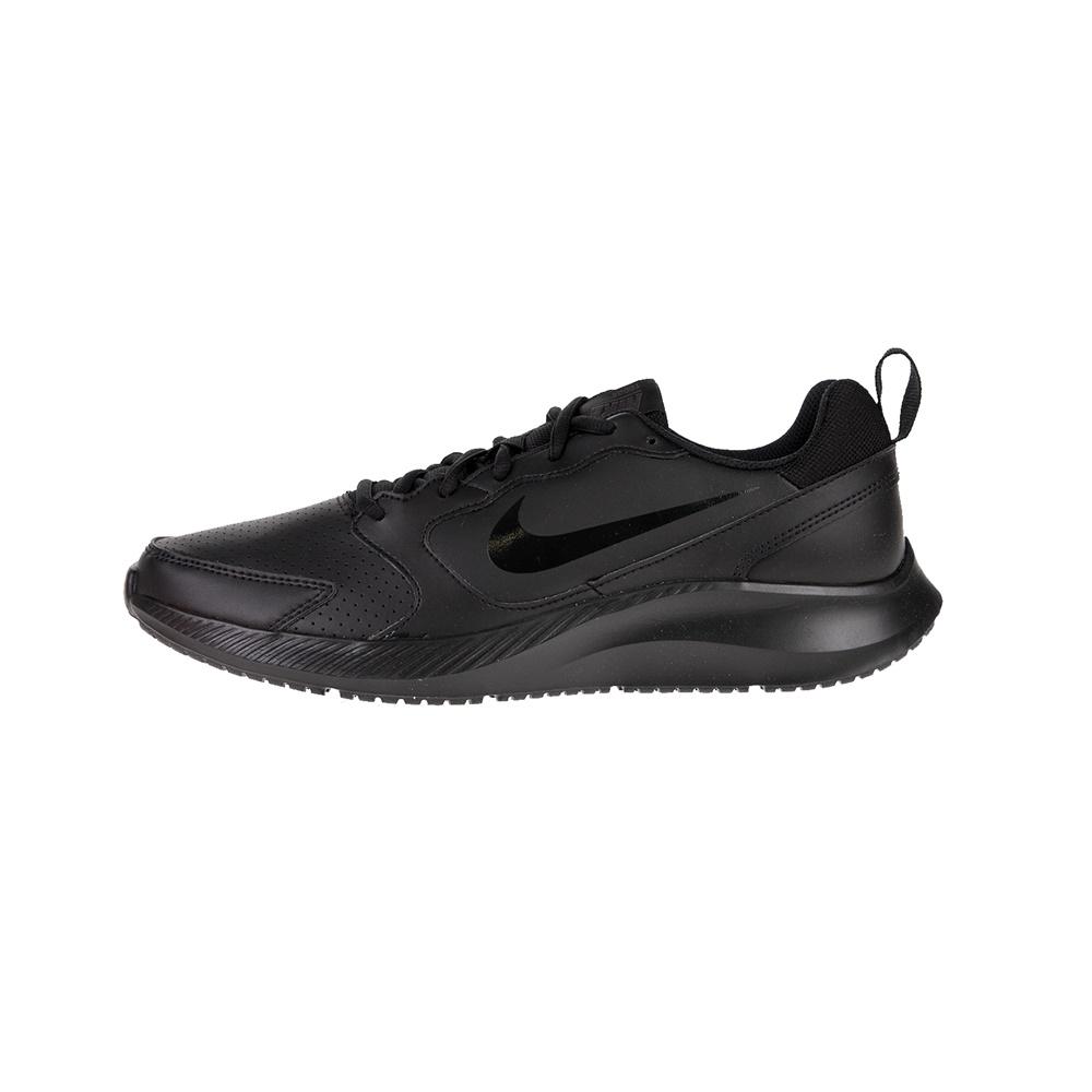 NIKE – Ανδρικά αθλητικά παπούτσια NIKE TODOS μαύρα