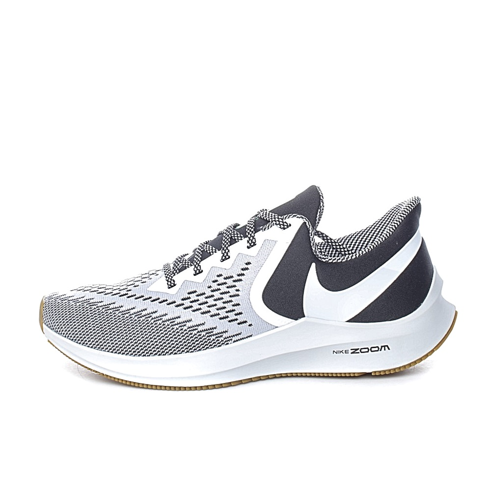 NIKE – Ανδρικά παπούτσια για τρέξιμο NIKE ZOOM WINFLO 6 SE μαύρα