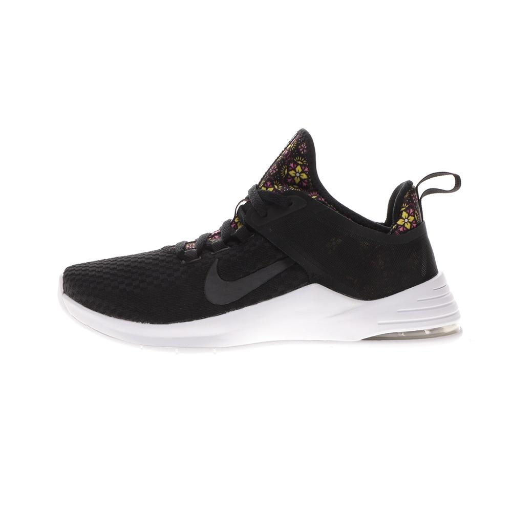 NIKE – Γυναικεία παπούτσια training Nike Air Max Bella TR 2 Print μαύρα