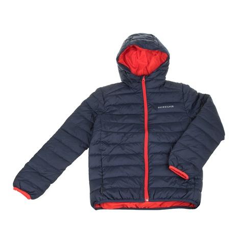 Παιδικό μπουφάν για μεγάλα αγόρια QUIKSILVER μπλε (1717647.0-0011 ... 99cf557accb