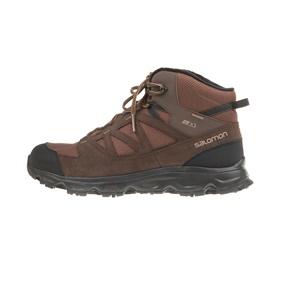 Ανδρικά Μπότες-Μποτάκια 7d899fc0249