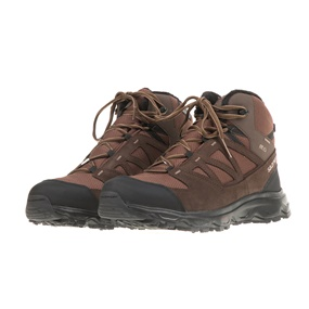 ef2ea945d1b Ανδρικές μπότες/μποτάκια   Factory Outlet