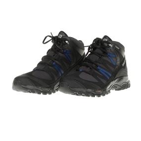 ef2ea945d1b Ανδρικές μπότες/μποτάκια | Factory Outlet