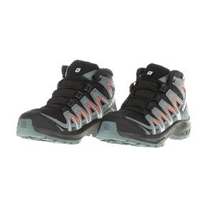 Παιδικά παπούτσια για αγόρια  4bd5752792e