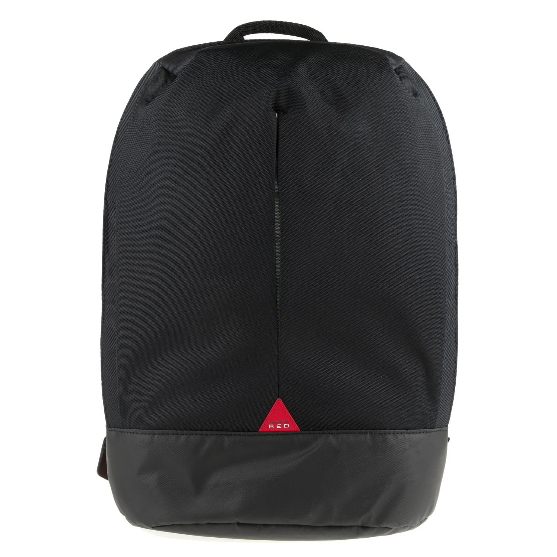 SAMSONITE - Ανδρική τσάντα πλάτης RED SCEP 15.6