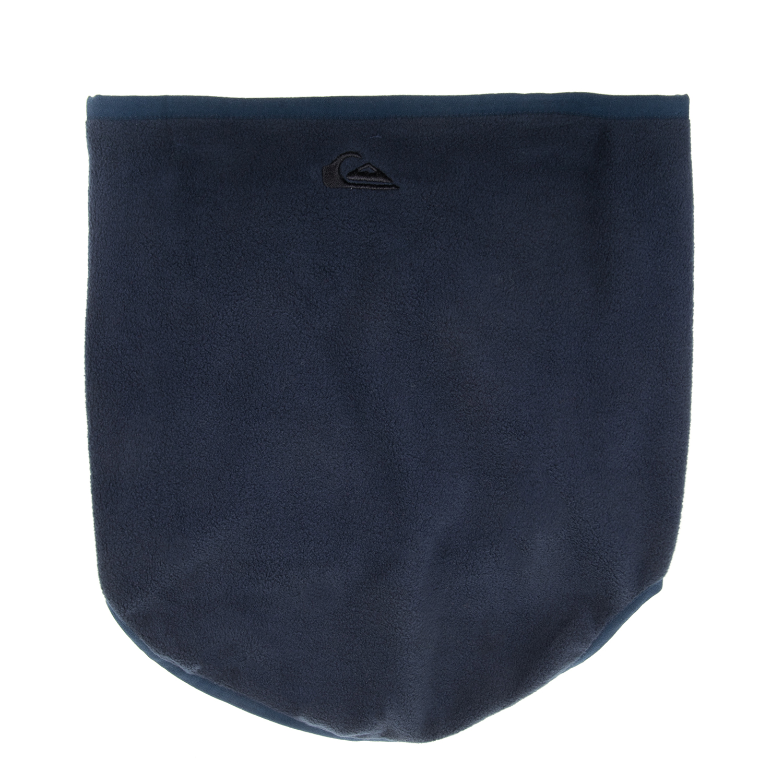 8a64f4db12c QUIKSILVER – Παιδικό κλειστό κασκόλ QUIKSILVER μπλε