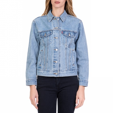 https://assetsff.azureedge.net/filesFF/products/1718949.0-0017/resize/1718949.0-0017_1_levi's-%CE%B3%CF%85%CE%BD%CE%B1%CE%B9%CE%BA%CE%B5%CE%AF%CE%BF-%CF%84%CE%B6%CE%B9%CE%BD-jacket-levi's-exboyfriend-trucker-wildflower-%CE%BC%CF%80%CE%BB%CE%B5_x478.png?v=111