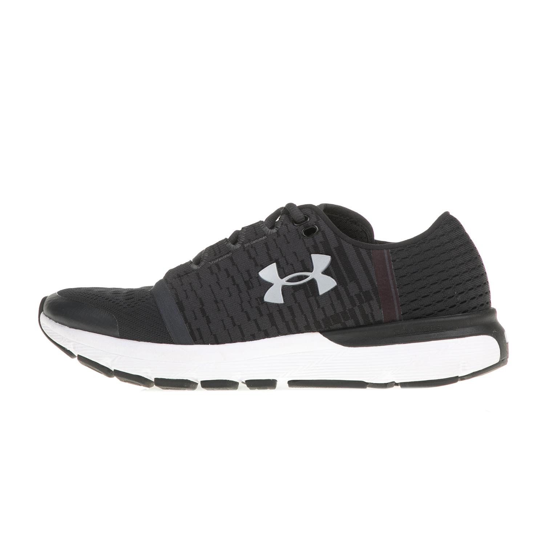 UNDER ARMOUR – Γυναικεία παπούτσια UA SPEEDFORM GEMINI 3 GR μαύρα