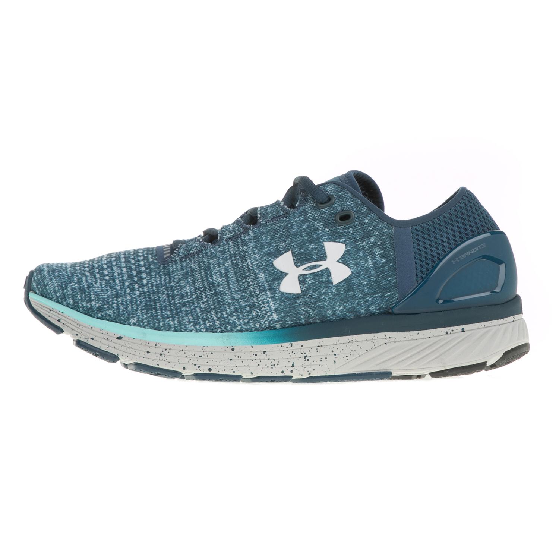 -40% Factory Outlet UNDER ARMOUR – Γυναικεία παπούτσια UA CHARGED BANDIT 3  μπλε 376e271fd80