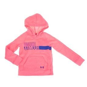 Παιδικά φούτερ για κορίτσια  4271f7def6e