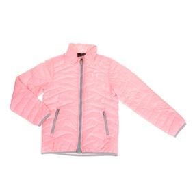 Παιδικά μπουφάν για κορίτσια  b7637d581b4