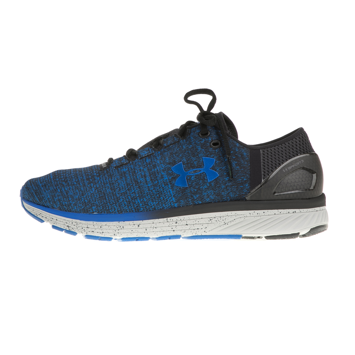 -40% Factory Outlet UNDER ARMOUR – Ανδρικά παπούτσια UA CHARGED BANDIT 3  μπλε 87435f7670b