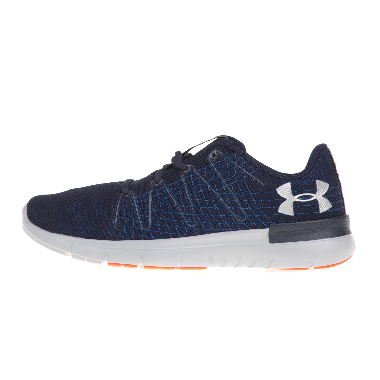 UNDER ARMOUR – Ανδρικά παπούτσια για τρέξιμο UA Thrill 3 μπλε