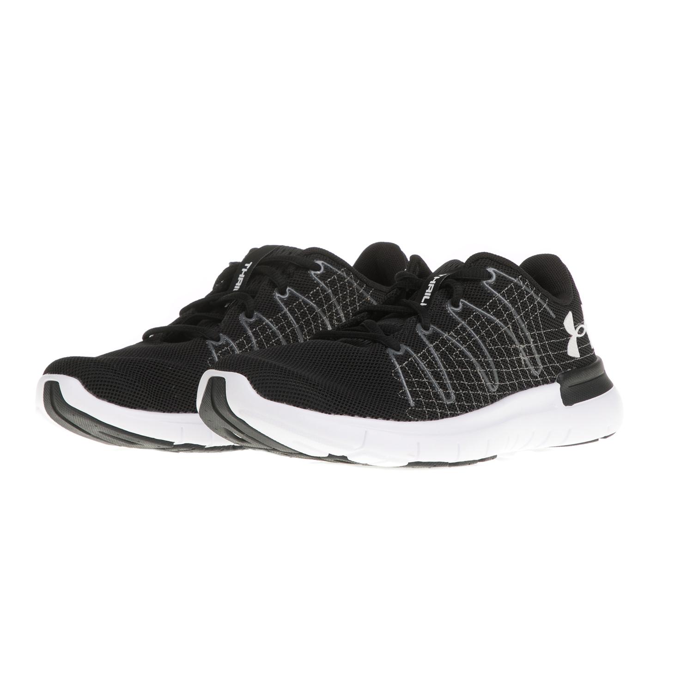UNDER ARMOUR - Γυναικεία παπούτσια UA Thrill 3 μαύρα 0bf4a60f633