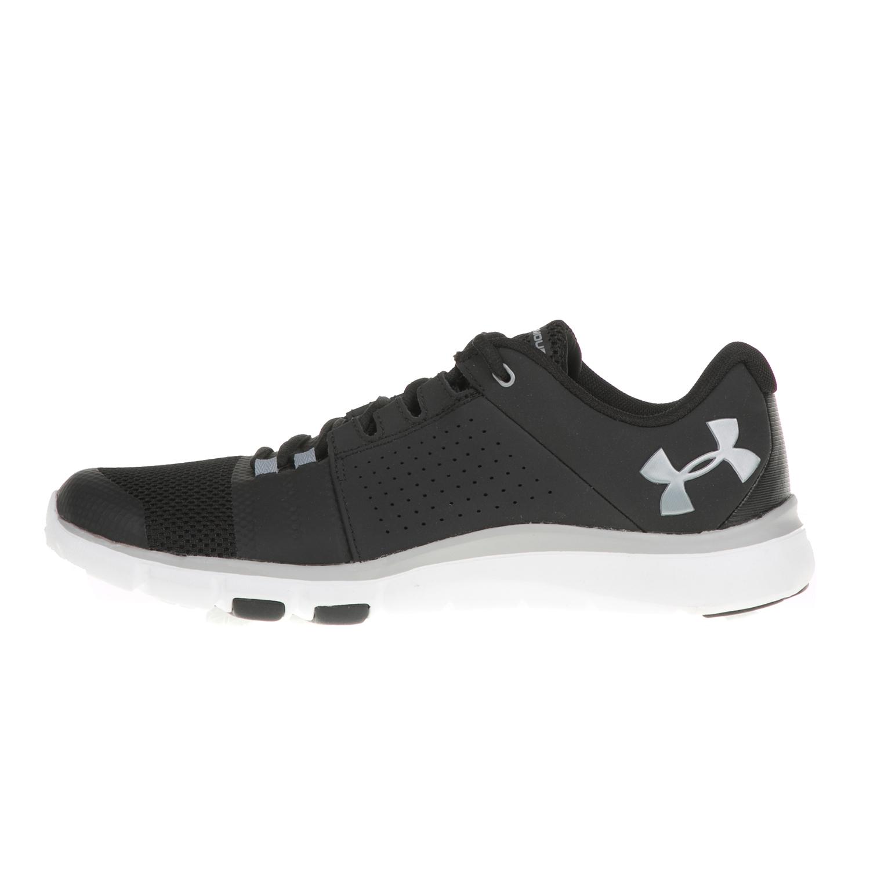 UNDER ARMOUR – Ανδρικά παπούτσια προπόνησης UA STRIVE 7 μαύρα