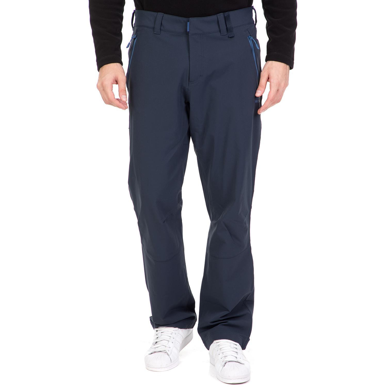 774b272904b9 JACK WOLFSKIN – Ανδρικό παντελόνι JACK WOLFSKIN ACTIVATE XT μπλε ...