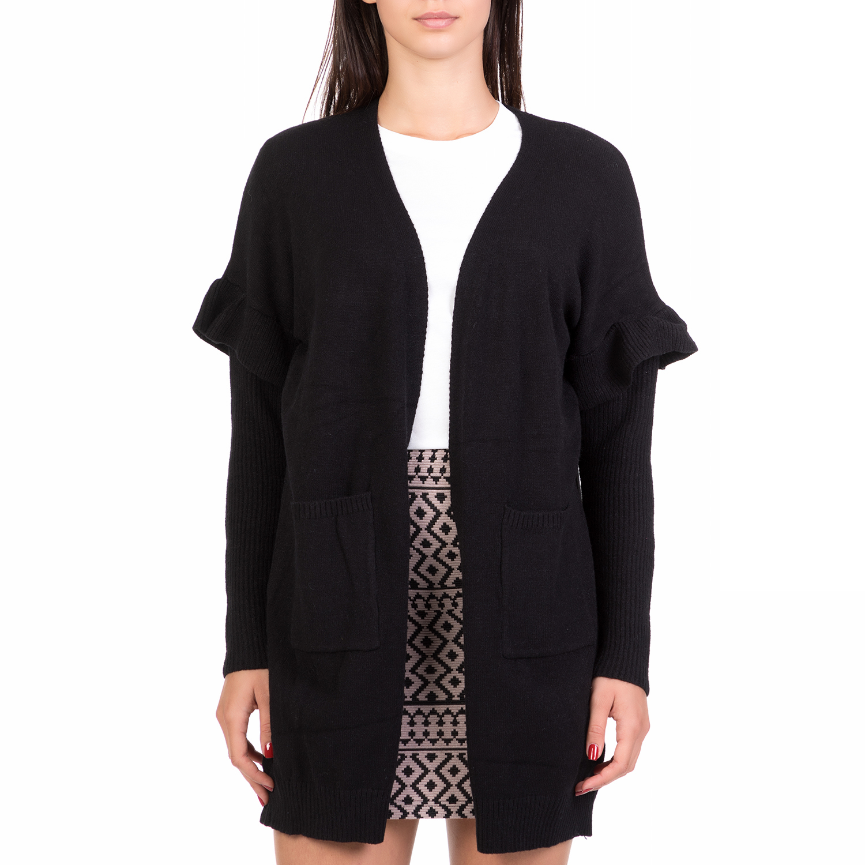 ALE - Γυναικεία ασύμμετρη μπλούζα  ALE γκρι ⋆ egynaika.gr 8066c118a14