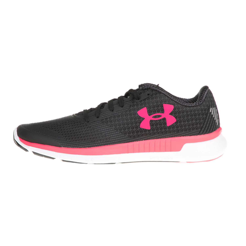 -40% Factory Outlet UNDER ARMOUR – Γυναικεία παπούτσια για τρέξιμο UA W  Charged Lightning μαύρα be8b913b4e6