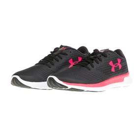 UNDER ARMOUR. Γυναικεία παπούτσια για τρέξιμο ... 696b6303adb