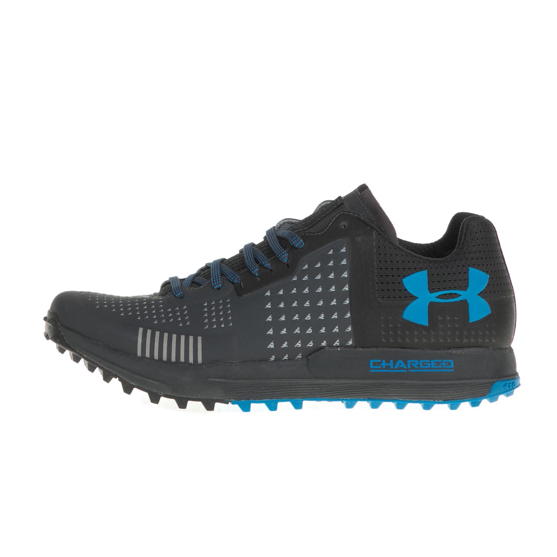 UNDER ARMOUR – Ανδρικά παπούτσια UA HORIZON RTT μαύρα