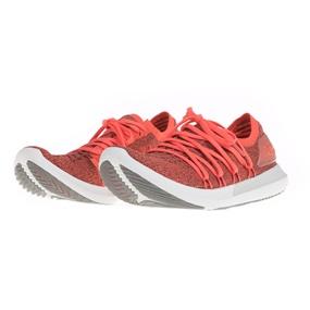 UNDER ARMOUR. Γυναικεία παπούτσια για τρέξιμο UA W ... a66190ab009