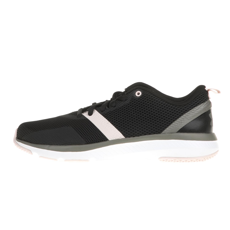 UNDER ARMOUR – Γυναικεία παπούτσια UA W PRESS 2 μαύρα
