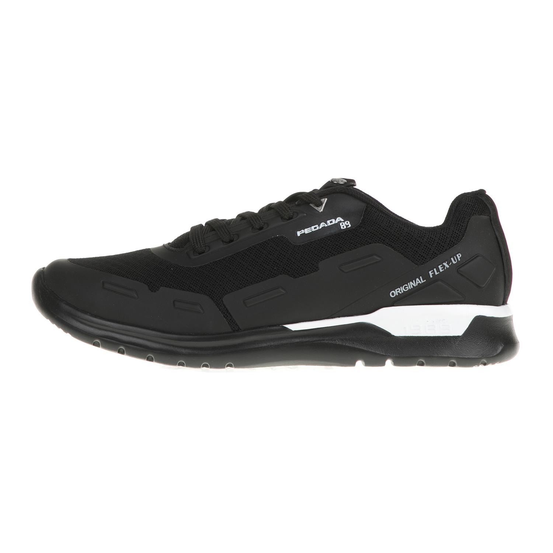 PEGADA – Ανδρικά αθλητικά παπούτσια PEGADA μαύρα